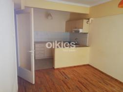Apartment Sale Votsi