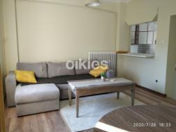 Apartment Sale Aretsou