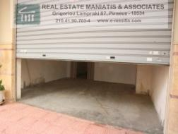 Warehouse Rent Tampouria-482133
