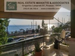 Apartment Rent Palaio Faliro