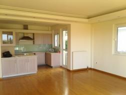Apartment Sale Politeia