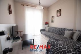 Sale Apartment Nea Fokea, 484484