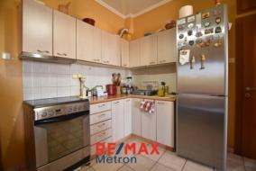 Sale Apartment Nea Moudania, 484486