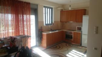 Apartment Sale Tripoli