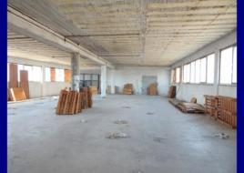 Industrial space Rent Moschato-486893