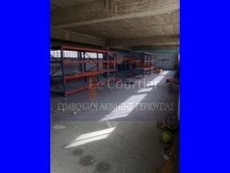 Industrial space Rent Kaminia-487224