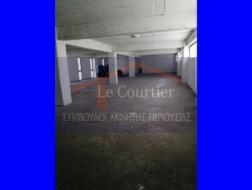 Industrial space Rent Kaminia-487225