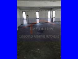 Industrial space Rent Kaminia-487226