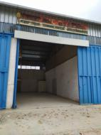 Industrial space Rent Larissa-487312