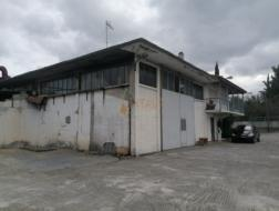 Industrial space Sale Tripoli-487474