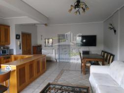 Apartment Sale Patras