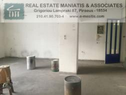 Hall Rent Kentro-489256
