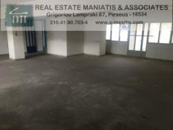 Hall Rent Kentro-489257
