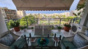 Apartment Sale Psilalonia