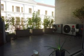 Apartment Rent Metaxourgio
