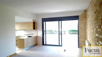 Sale Apartment Kentro, 490875