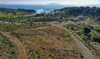 Sale Land Ermioni, 491059