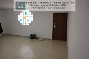 Hall Rent Kastela-491429