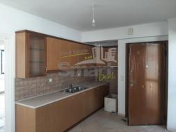 Apartment Sale Skagiopoyleio