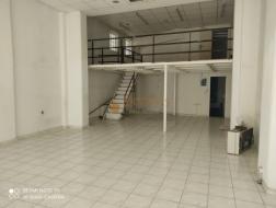 Shop Rent Tripoli-495820