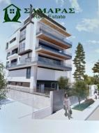 Sale Apartment Gkolph, 495997