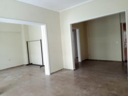 Sale Apartment Neos Kosmos, 495999