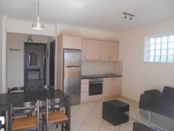Rent Apartment Chios, 496004