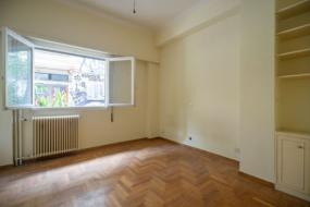 Sale Apartment Exarchia, 496031